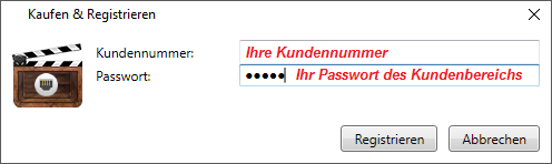 DVR-Prov2 Registration Lizenzdaten.png