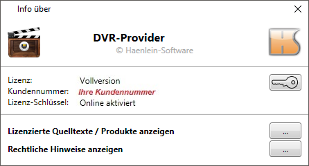 DVR-Prov2 InfoÜber vollversion.png