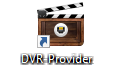 Icon Desktop Provider2.png