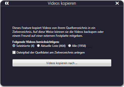DVR-Prov2 Videos kopieren.png